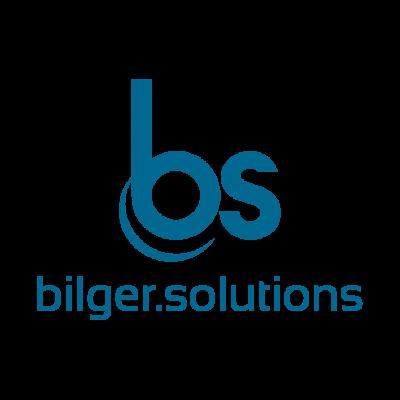 bilgersolutions_Logo_4c_b